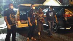 2 Bandar Narkoba Digerebek, Polisi Temukan 4 Ribu Ekstasi Dalam Bungkus Es Krim