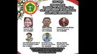 Daftar 6 Perawat Indonesia yang Meninggal Selama Pandemi Corona