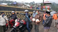 Desa di Batang Buat Karantina Pemudik, Ganjar: Bisa Viral dan Dicontoh