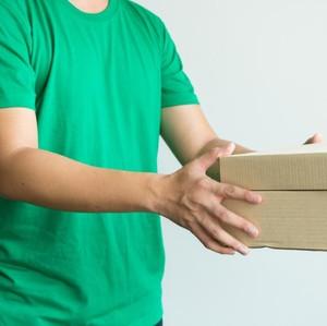 Bingung Belanja Saat Physical Distancing? Ada yang Mau Nalangin Nih