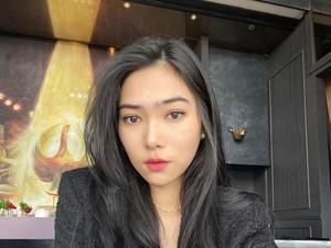 Gaya Baru Isyana Sarasvati Manglingi, Disebut Mirip Kang Sae Byeok Squid Game