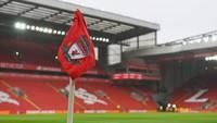 Gaji Staf Disokong Pemerintah Inggris, The Reds Dikritik Keras