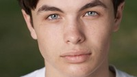 Fakta Logan Williams, Aktor Muda yang Meninggal Tragis di Usia 16