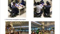 208 WN China Gagal Pulang, RRC Belum Terima Permohonan Penerbangan RI