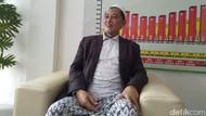 Ulama di Jombang Ini Sebut Mudik Saat Pandemi Corona Banyak Mudaratnya