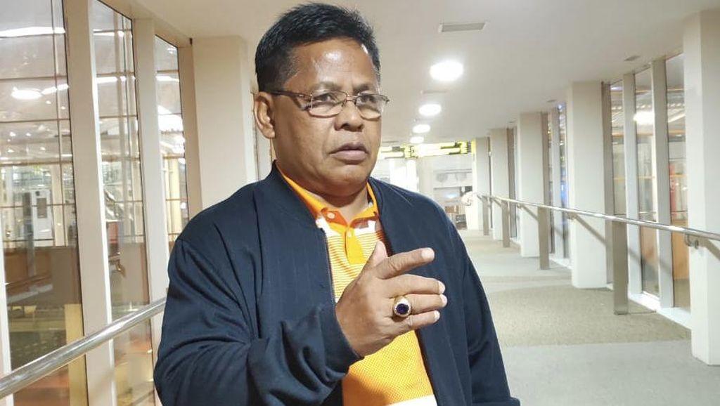 Wali Kota Banda Aceh Ajak ASN Jadi Garda Terdepan Tangani Corona