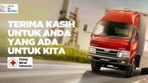 Deretan Program yang Disiapkan Toyota Hadapi Covid-19 di Indonesia