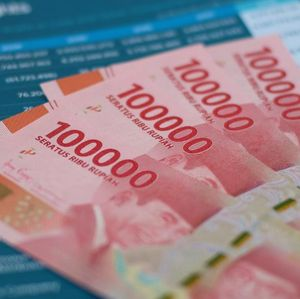 Peduli Konsumen Covid-19, BAF Berikan Angsuran Keringanan Kredit