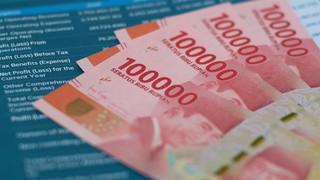 UMKM Minta Relaksasi Kredit Diperpanjang Hadapi New Normal
