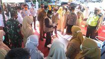 Pemkot Malang Siapkan Rumah Singgah Bagi Pemudik