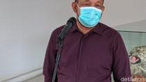 3 Warga Positif Corona, Ponorogo Tetapkan Status Tanggap Darurat