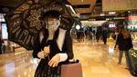 Menengok Strategi Taiwan yang Dipuji Dunia dalam Melawan Corona