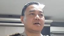 Polda Jatim Larang Jajarannya Mudik Lebaran di Tengah Wabah Corona