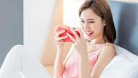 Jangan Main Ponsel Melulu, Awas Sindrom Jari Kelingking
