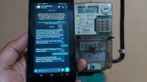 Tutorial Dapat Token Listrik Gratis Lewat WhatsApp
