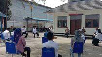 Pemkab Serang Ajak 326 Desa Jalankan Program Pencegahan Covid-19