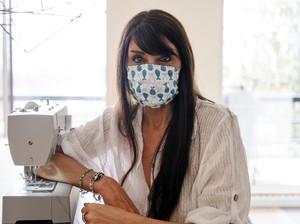 Benarkah Terlalu Lama Tinggal di Rumah Bisa Bikin Imun Tubuh Menurun?