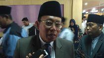 Bupati Situbondo Sebut Warga yang Mudik akan Jadi Target Karantina