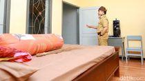 Banyuwangi Siapkan 181 Rumah Isolasi dengan 750 Bed untuk Pemudik
