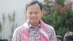 50% Warga Terdampak Ekonomi, Pemkot Bogor Siapkan Rp 144 M Tangani Corona