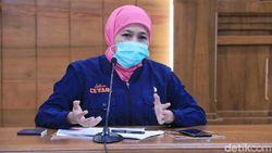 Jalani Rapid Test, 154 Pekerja Migran Indonesia dari Malaysia Negatif Corona