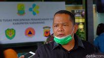 Jenazah Covid-19 Ditolak Warga, Pemkab Karawang Akan Siapkan TPU Khusus