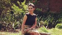 Berkaca Corona di Belgia, Risa Suseanty Ingatkan Risiko Mudik