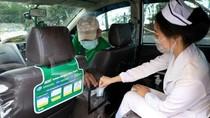 Grab Siapkan Skema Relaksasi Keuangan buat Driver