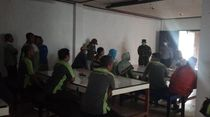Corona Mewabah, Puluhan Buruh Pabrik di Mojokerto Kena PHK