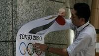 BWF: Poin Olimpiade Mulai Dihitung 2021