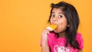 4 Camilan Kaya Vitamin C Buat Tetap Sehat Selama di Rumah