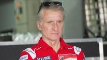 Soal Penyelenggaraan MotoGP 2020, Ducati Punya Ide Begini