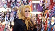 Viral! Curhat Wanita PDP Corona di Padang, Live Facebook Sebelum Meninggal