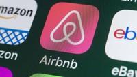 Masih Pandemi, Airbnb Laporkan Kerugian Rp 55 Triliun!