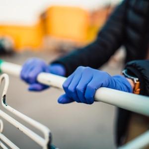 PPKM Diperpanjang Lagi, Ini Aturan Masuk Supermarket dan Mal yang Baru