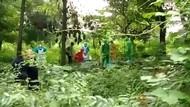 PDP di Kabupaten Probolinggo Tambah 2 Orang, Satu ODP Meninggal