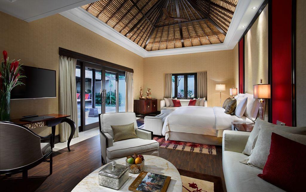 Paket Stay di Hotel Aja, The Trans Resort Bali