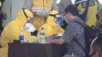 Syarat Tes Corona untuk Penumpang Pesawat Mau Dihapus?