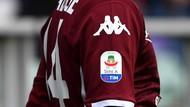 Klub-klub Serie A Sepakati Pemotongan Gaji Pemain