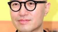 Hong Suk Chun Sempat Ingin Bunuh Diri setelah Mengaku Gay
