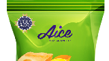 Penjelasan Lengkap AICE Soal PHK Karyawan