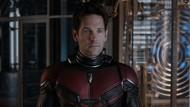 Update MCU: Judul Resmi Ant-Man 3 hingga Fantastic Four Versi Baru
