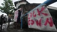 Mudik Bisa Picu Wabah Corona Tak Terkendali, Ratusan Ribu Orang Bisa Tewas