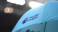 Kerugian Hingga 1 Miliar Pounds Menanti Liga Inggris