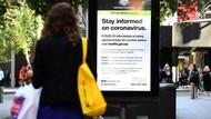 Kenaikan Kasus Melambat, Australia Optimis Atasi Virus Corona