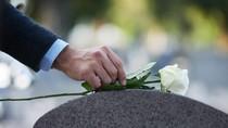 Bintang Film James Bond, Honor Blackman Meninggal di Usia 94 Tahun