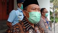 Pemkot Bandung Akan Evaluasi Penutupan Sejumlah Jalan Protokol