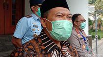 Ini Respons Pemkot Bandung dan Pemkab Sumedang soal Wacana Jam Malam