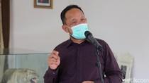 Bupati Ponorogo Berharap Pemerintah Pusat Larang Mudik