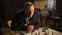 Pamit dari James Bond, Daniel Craig: Semua Sudah Selesai